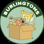 Burlingtons