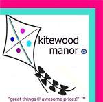 KitewoodManor's Fantastic Finds