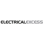 electricalexcess
