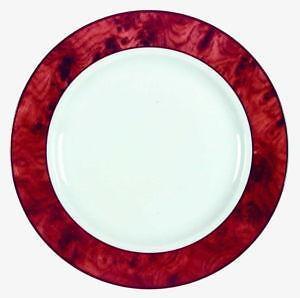 Apilco: Pottery & China   eBay