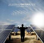 Everything Under The Sun-Australian Pink Floyd Sho-CD