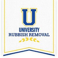 ** DEMOLITION / SALVAGE / JUNK REMOVAL / SITE CLEAN-UP **