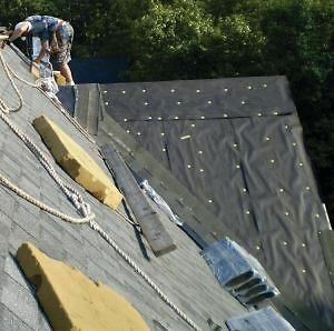 Experienced Roofer needed Part-Time London Ontario image 4