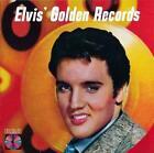 Elvis Golden Records Album