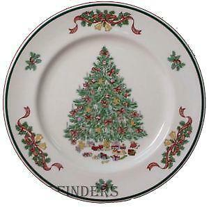 Johnson Brothers Victorian Christmas  sc 1 st  eBay & Johnson Brothers Christmas | eBay