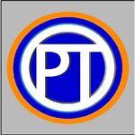 PopTopLeisure (Nulite Ltd Group)