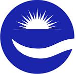 eolicosolare