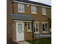 2 bedroom house in Aketon Croft, Castleford, WF10 (2 bed)