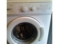 FOR SALE, Washing Machines, Dryers FREE FITTING+DELIVERY IN SHEFFIELD. Ask for other area prices