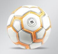 Hand made high quality soccer ball