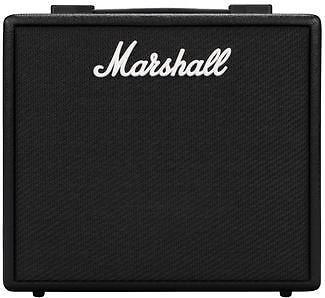 Marshall CODE 25 - 25 Watt 1x10 Combo