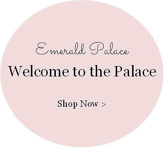 Emeral Palace