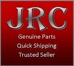 Jenny's RCSports