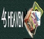 a45heaven
