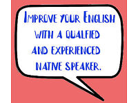 IELTS and general English classes from an experienced teacher