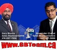 12 Acer development lot for sale in Bolton Caledon  $500k Per A