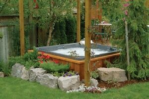 Hydropool Hot Tubs & SwimSpas Employee Pricing Sale! Kawartha Lakes Peterborough Area image 9