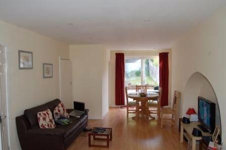 Fantastic 3 Double Bedroom Student/Professional House, Quinton Road, Harborne 2017 - 2018