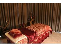 Best Chinese&Thai massage center in Clacton-On-Sea