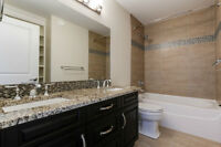 20530 96a Avenue FOR SALE