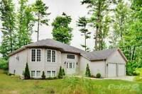 Homes for Sale in Wasaga Beach, Ontario $289,000