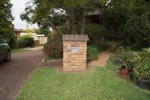 Comfortable Family Home on a Large Leafy Block Elermore Vale Newcastle Area Preview