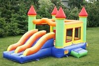 Bouncy Castle Rentals ***********Best Price and service*********