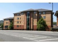Offices Available at Merthyr Tydfil CF47 from as low as £125 pcm