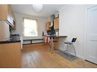 REF 0055L 4 bedroom HMO property near Queen Margaret Uni available August - NO FEES!