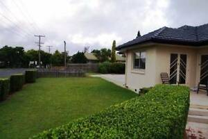 Friendly International House Share_ Near Uni Harristown Toowoomba City Preview