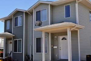 RENT BLACKFALDS - $1295