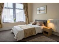 Lovely bedsit to rent