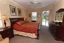 beautifull 5 bed 4bath villa in orlando calabay park area good prices 2017