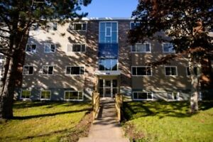Caledonia and Main: 237 Roleika Drive, 2BR