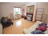 Superb 3 bedroom (no HMO) 1st floor property located in Telford, available November – NO FEES