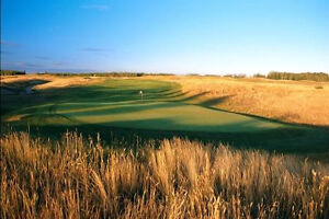 Open to Offers - Large Lot- Wolf Creek Golf w/Easy Commute