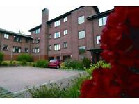 1 bedroom flat in Rossendale, Rossendale, BB4
