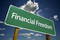 Financial Direction Bookkeeping Services