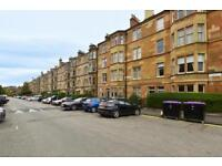 5 bedroom flat in Spottiswoode Street, Marchmont, Edinburgh, EH9 1DJ