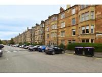 5 bedroom flat in Spottiswoode Street, Marchmont, Edinburgh, EH9 1DJ