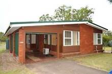 Neat three bedroom home, Long term lease. Surrounded by acreage b Llandilo Penrith Area Preview