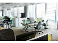 PART TIME Office Cleaners Required - BASILDON, Essex (SS14 3JD). 5.20pm to 7.20pm Mon - Fri.