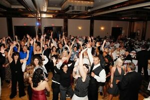 Great Music with 2 Fine DJs - You'd be crazy not to call us! London Ontario image 1