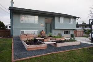 Modern 4 Bedroom House Located in Sidney