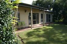 House for sale BLI BLI 4bed 2bath spacious family home Bli Bli Maroochydore Area Preview