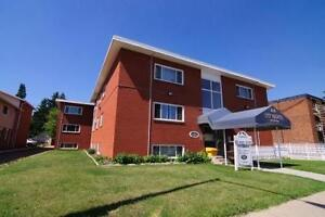 Ivy Manor - Cheap suites Minutes to Downtown&NAIT