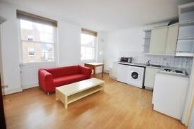 Lovely 1 Bedroom Flat in Euston for just £325pw