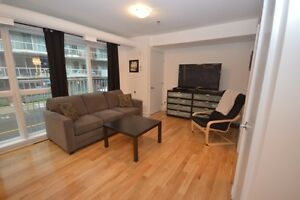 Studio/Bachelor Apartment For Rent JUNE 1ST!