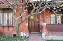 Furnished Studio 5km from SYD CBD with all bills incl. Cammeray North Sydney Area Preview