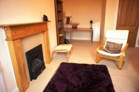 Furnished One Bedroom Apartment on King's Road - Portobello - Available 19/09/2017